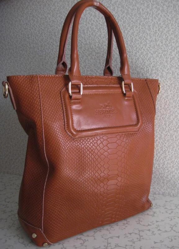 брендовые сумки купить в интернет магазине недорого