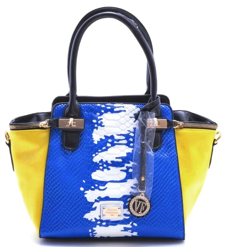оригинальные сумки купить в интернет магазине недорого